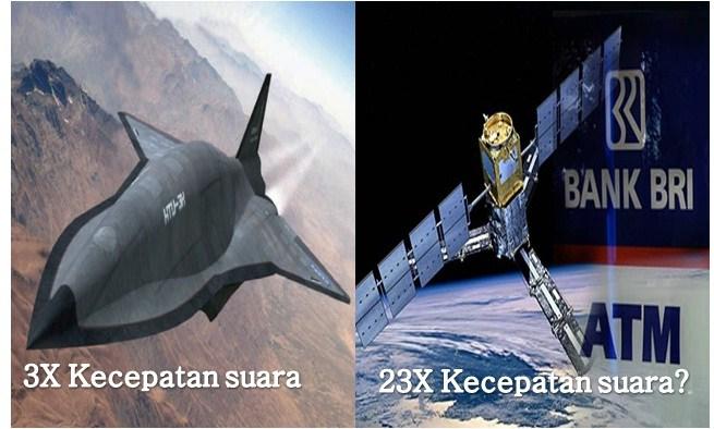 satelit-bri